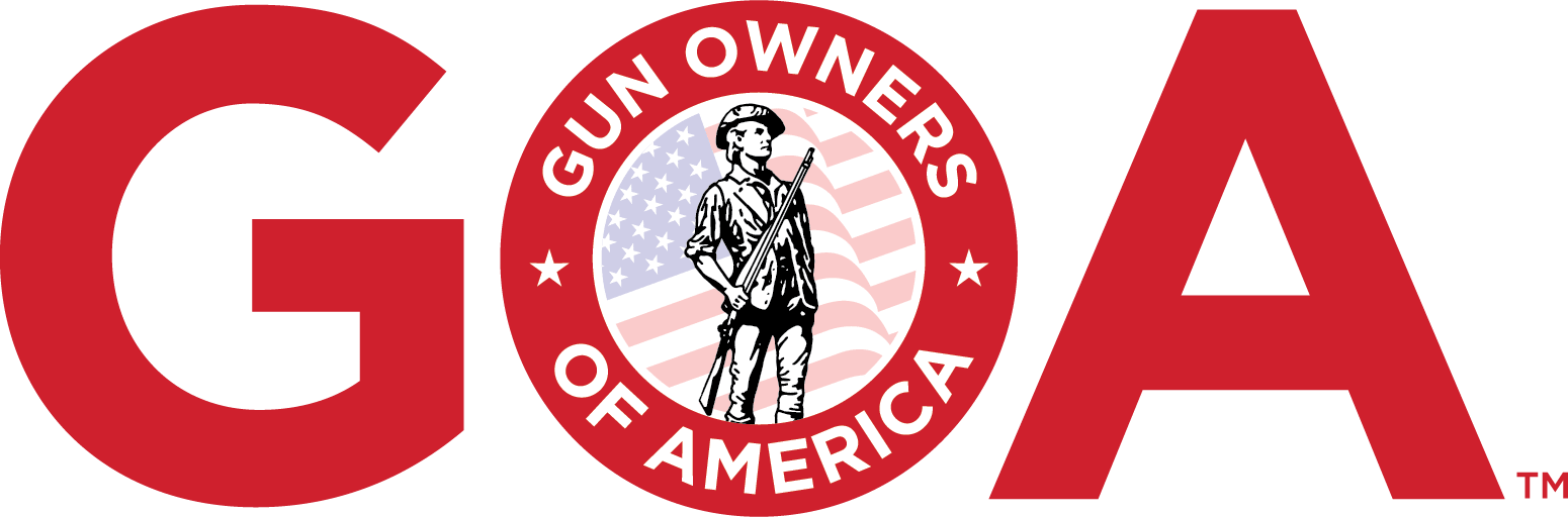 Gun Owners Action